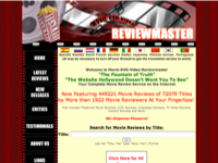 www.video-reviewmaster.com
